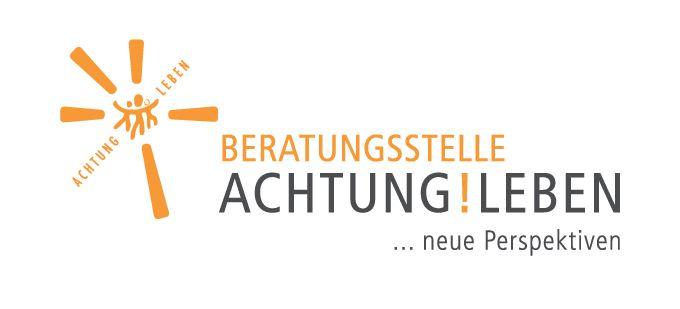 AchtungLeben-Logo