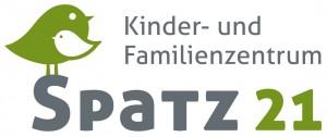 Logo1_col Kifaz