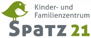 Logo1_col Kifaz_LOGO klein