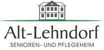 Alt Lehndorf Logo 02